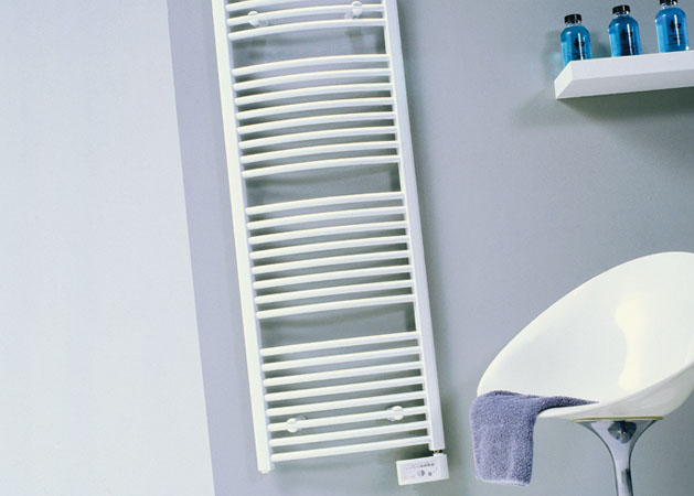 elektrische verwarming of warmtepomp