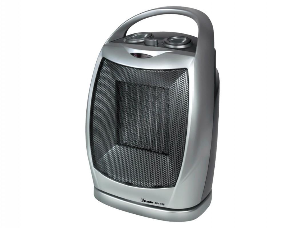 Keramische Verwarming Badkamer : Elektrische verwarming of warmtepomp alternatief voor cv ketel?