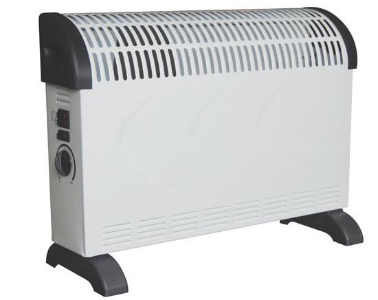 Honeywell Badkamer Verwarming : Elektrische verwarming of warmtepomp alternatief voor cv ketel