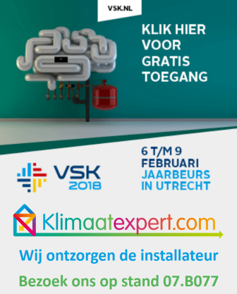 VSK banner website 336x417
