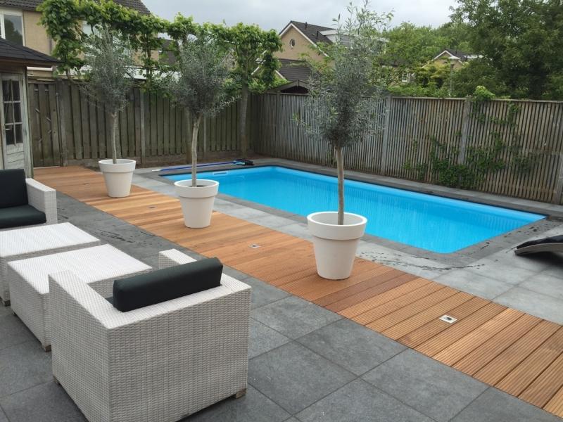 Lucht water warmtepomp beste warmtepomp lucht variant for Zelf zwembad verwarmen